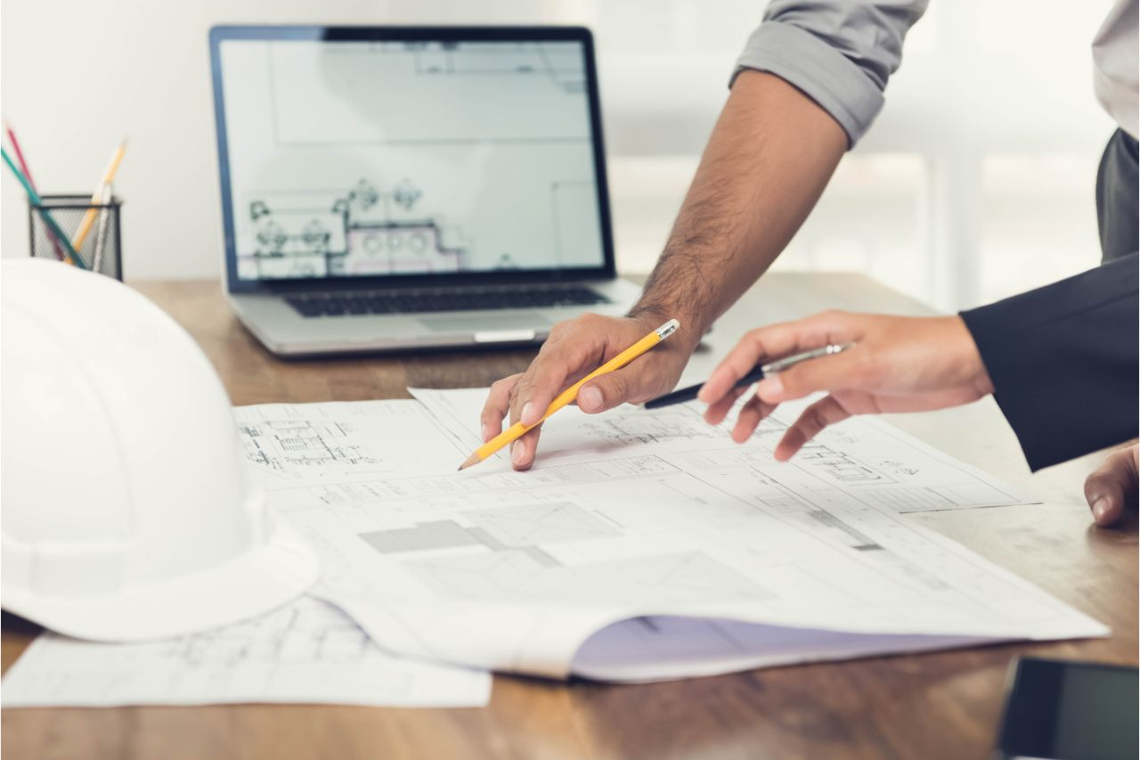 6 Tips For Accurate Construction Project Estimates
