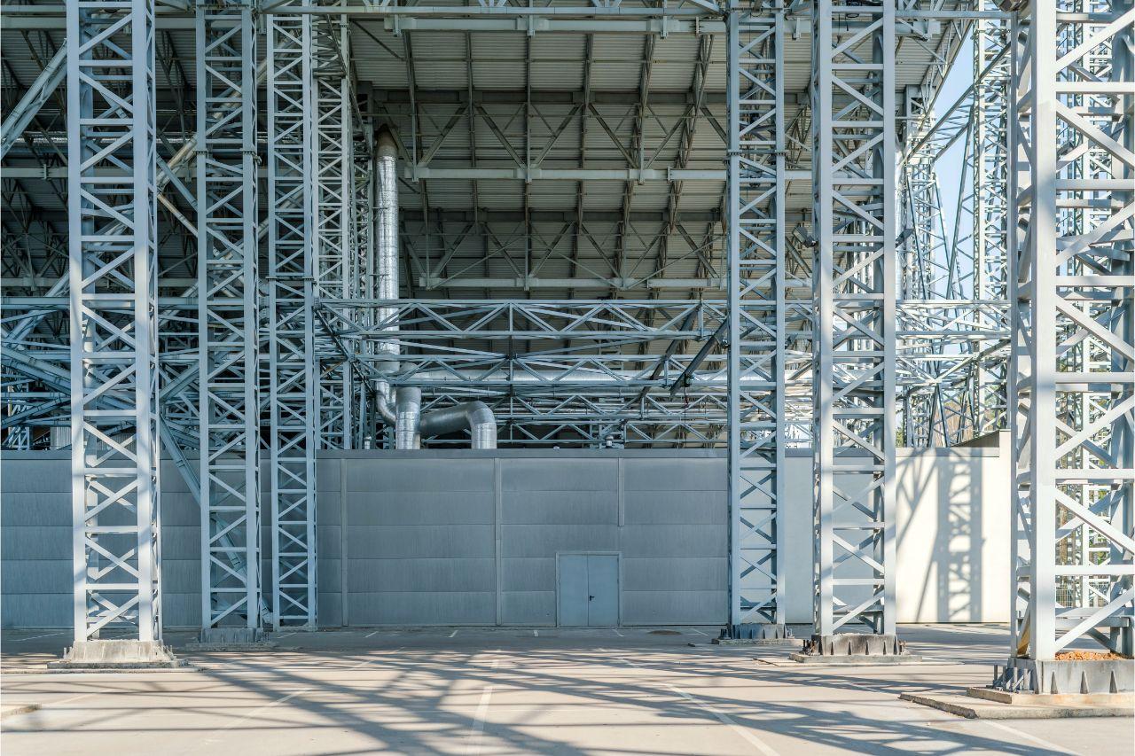 Consider Prefabricated Construction Methods